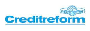 Creditreform_Logo